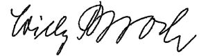 Signature_Willy_Broch