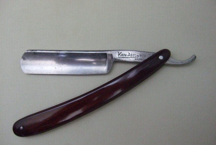 Kain-Abel Standard Edition